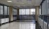 Мариинская больница начала прием больных с коронавирусом
