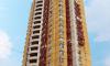 Трагедия на Асафьева: молодая женщина пролетела вниз 11 этажей, упав с общего балкона