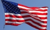 США отложили отставку Башара Асада