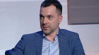 Арестович пообещал сбить 80 самолетов РФ и повредить еще 140 на Украине