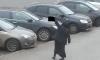 Безумная няня обезглавила ребенка и сожгла его тело на севере Москвы