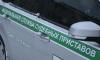 Петербургские приставы помогли липчанину вернуть более миллиона рублей заслуженной зарплаты