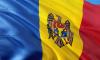 Додон прокомментировал отмену получения Молдавией кредита от России