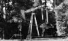 Рост стоимости нефти Brent эксперты связывают с геополитическим и прогнозным факторами