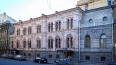 Полтавченко: здание Малого Мраморного дворца обезобразил ...