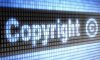 """""""Антипиратский"""" закон коснется только кино в интернете"""