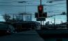 Закрытие движения троллейбусов по улице Есенина перенесут на конец июля