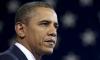 Обама готовит военное вторжение в Сирию