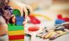 Выборгский детский сад стал лучшим в Ленобласти