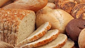 Из-за паводка в России может подорожать хлеб