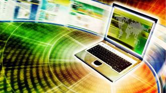 Налог на интернет еще не введен, но по нему уже планируются льготы