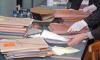 КЭРППиТ снова обыскивают по делу о махинациях на 12 млн