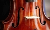 Скрипка Страдивари, принадлежавшая внучке Байрона, продана за рекордную цену