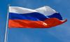 ВЦИОМ: две трети россиян верят в заговор против России