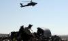 СМИ: египетские следователи настаивают на взрыве бомбы на борту А321