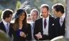 Королевскую свадьбу отпразднует вся Англия