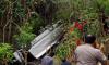 На Филиппинах в ДТП погибли 11 школьников