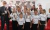 """В Ленобласти открыты 28 центров образования цифрового и гуманитарного профиля """"Точка роста"""""""