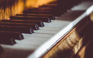 В Петрикирхе пройдет концерт-противостояние между произведениями Баха и Моцарта