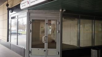 На станциях метрополитена могут открыться новые киоски по продаже печатной продукции