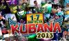 KUBANA - 2013: состоится или нет?