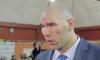 Николай Валуев назвал Родченкова больным и уголовником