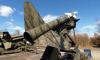 Эксперт назвал виды оружия, которое могут купить саудиты у РФ