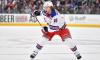 """Нападающий """"Нью-Йорк Рейнджерс"""" Артемий Панарин может пропустить следующий сезон НХЛ"""
