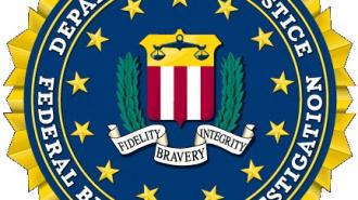 ФБР включила троих россиян в десятку самых разыскиваемых преступников