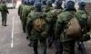 Из российской армии увеличилось число побегов
