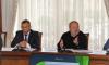 Правительство Ленобласти рекомендовало Всеволожскому и Ломоносовскому районам усилить работу по пресечению незаконного оборота отходов