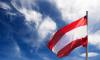 Петербург подписал с Австрией соглашение о научном сотрудничестве