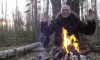 Петербургский путешественник Александр Норко погиб в походе