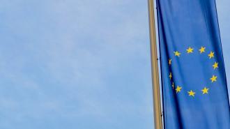 """В Евросоюзе считают, что """"Спутник V"""" появится в Европе не раньше конца года"""