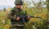 Путин не назвал точных сроков отказа от призыва в армию в России