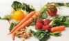 Диетологи назвали правила питания для женщин старше 40 лет