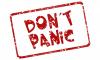 Без паники: в Выборге пройдет учебная тревога