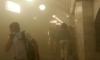 """На станции метро """"Василеостровская"""" из-за задымления эвакуировали пассажиров"""
