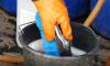 Роскачество проверило средства для мытья посуды