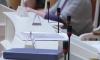Жириновский объяснил необходимость резко сократить число депутатов