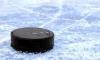 """Нападающий молодежной команды хоккейного клуба """"Металлург"""" скончался от полученной на льду травмы"""