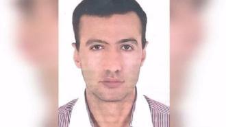 Подозреваемый во взрыве на ядерном объекте в Натанзе сбежал из страны