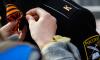 В Петербургском кадетском корпусе СК РС открыли класс по воспитанию девочек