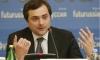 """Сурков надеется, что, несмотря на проблемы Дурова, """"ВКонтакте"""" сохранится"""