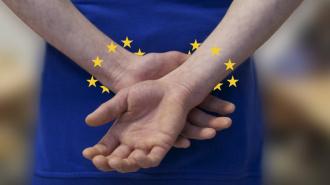 Русская мафия причастна к договорным матчам в Европе