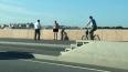 Голый извращенец бегал по Литейному мосту от полиции ...