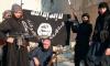 СМИ: Боевики ИГИЛ захватили город на юго-востоке сирийской провинции Хомс