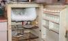 В Красноярске мужчина хранил расчлененное тело матери дома в морозилке