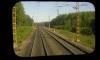 Полиция Череповца сняла с поезда пьяных футбольных фанатов