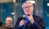 """Орлов рассказал, что Аршавину предложили в """"Зените"""" должность Малафеева"""